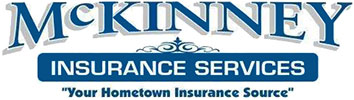 McKinney Insurance Services